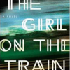 Book Discussion 12/06/2016 ~ Girl on the Train by Paula Hawkins