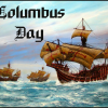 The Ossipee Public Library will be closed on Monday, October 9th in observance of Columbus Day
