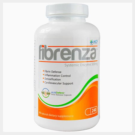 Fibrenza-Systemic-Enzyme-Product