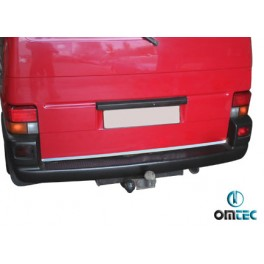 Ornament inox muchie haion Vw T4 Transporter 1990-2003