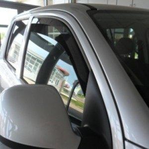 Paravanturi Volkswagen Amarok 2010+
