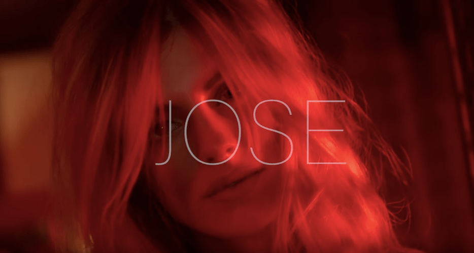 """Jose firmó con Sony Music y lanza  """"¿Quién te entiende?"""""""