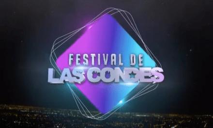 Festival de Las Condes confirma fecha y artistas