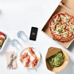 Las tendencias de consumo para 2020 según Uber Eats