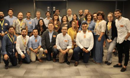 Nuevo programa de mentores del 3IE será certificado por la Universidad Santa María