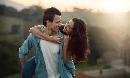 Día de los enamorados con Bigbox:  LA FELICIDAD DE REGALAR PARA DOS