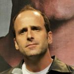 """Stefan Kramer en #Viña2020: """"Esta es una rutina única, que no seguiré haciendo post Festival"""""""