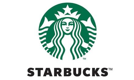 Starbucks se compromete con un futuro de recursos positivos