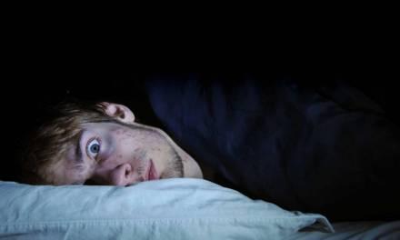 13 de marzo, Día Mundial del Sueño: La melatonina, la hormona vital para combatir el insomnio