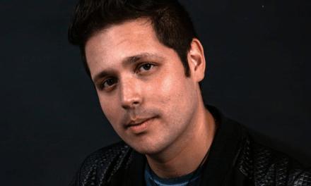 """DIEGO MUÑOZ Presenta la canción """"Mentirosa"""""""
