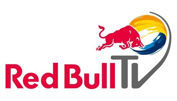 Una selección de documentales y series musicales en Red Bull TV   OSSOM!