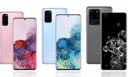 Samsung amplía plazo de garantía para todo su portafolio de productos en Chile