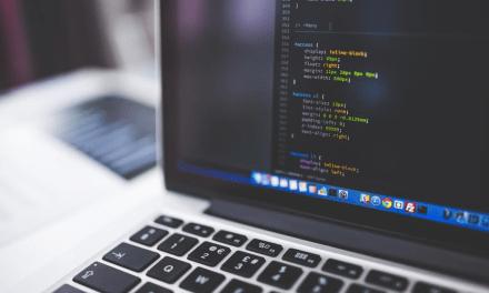 Huawei Developer Challenge #QuédateEnCasa: Lanzan convocatoria para buscar a los mejores desarrolladores