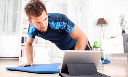 Smart Fit comparte de manera gratuita su plataforma online para entrenar en casa
