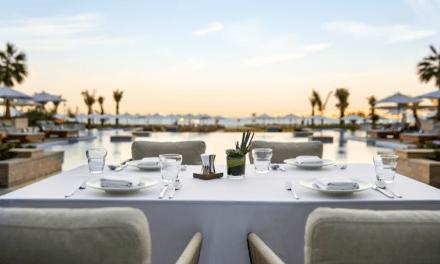 Accor y Bureau Veritas lanzan un sello basado en medidas sanitarias para apoyar el retorno a los negocios en la industria hotelera y gastronómica.