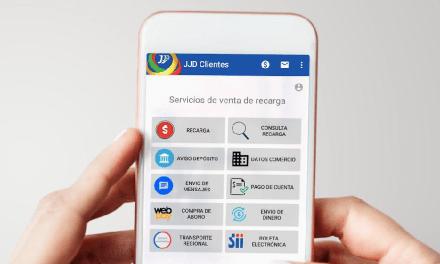 Esta app permite a cualquier persona generar ingresos en tiempos del coronavirus