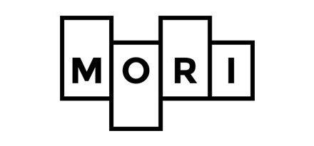 Teatro Mori comienza venta de abonos a sólo $5.000 válidos hasta diciembre 2021