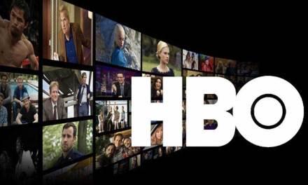 PELÍCULAS QUE TE HARÁN REÍR EN VOZ ALTA, SOLO POR HBO