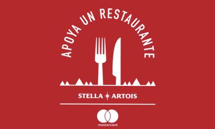 """""""Apoya a un restaurante"""":  El movimiento logra duplicar la cantidad de tickets para apoyar restaurantes perjudicados por el COVID-19"""
