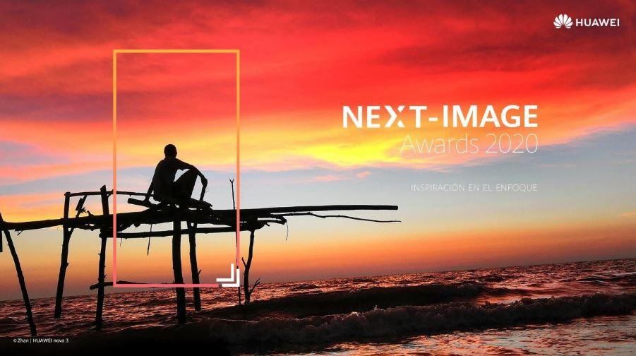 HUAWEI NEXT-IMAGE 2020 une a la comunidad global para capturar y compartir su visión con el mundo a través de imágenes inspiradoras