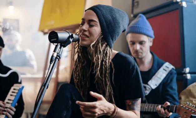 Zuum, la nueva vitrina de difusión de videos de artistas latinos emergentes