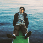 BOY PABLO ANUNCIA ÁLBUM DEBUT; COMPARTE NUEVO SENCILLO 'HEY GIRL'  + EL LADO B, 'I JUST WANNA GO HOME FT. ANDREA'