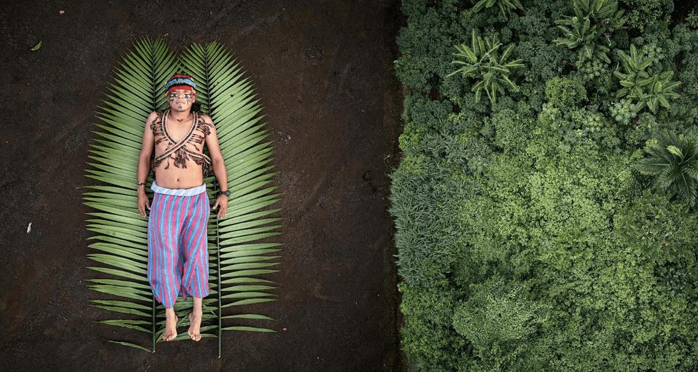 EL PREMIO AL FOTÓGRAFO DEL AÑO SE QUEDA EN LATINOAMÉRICA Y LO RECIBE PABLO ALBARENGA DE URUGUAY