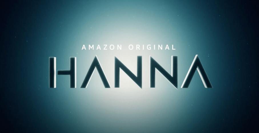Amazon Prime Video ha lanzado el tráiler oficial de HANNA Temporada 2