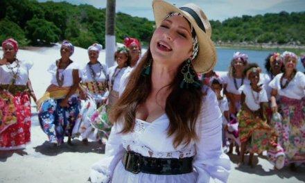 """GLORIA ESTEFAN lanza """"CUANDO HAY AMOR""""  primer single de su nuevo álbum """"BRAZIL305"""""""