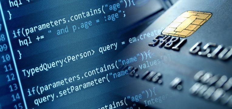 VeriTran y Mambu firman alianza estratégica para ofrecer experiencias financieras digitales en tiempo récord