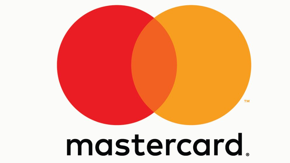 Mastercard impulsa experiencias de compra en línea más rápidas y sin interrupciones para los clientes de Amazon