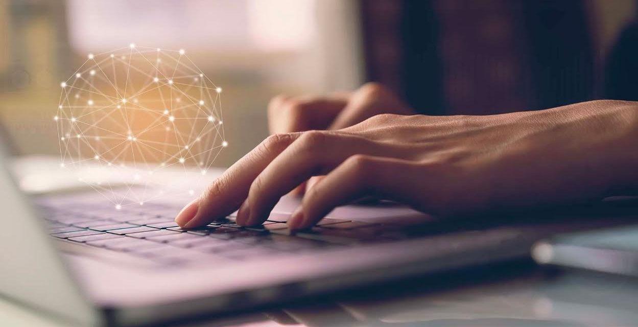 Entel y Unisys Firman alianza de ciberseguridad con enfoque en soluciones centradas en el modelo Zero Trust