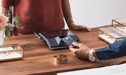 Nueva tarjeta de débito Mastercard tiene protección de compra y se puede utilizar en apps móviles