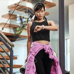 FitBit: Cómo crear una rutina mañanera exitosa