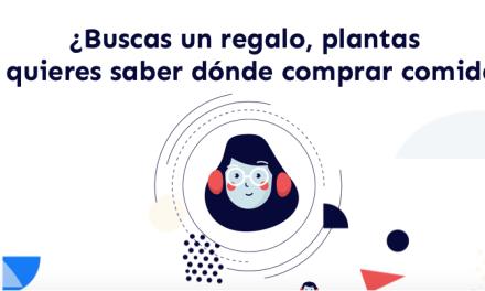 """Beat suma su servicio de envío a la iniciativa """"Pymes de Barrio"""" del Ministerio de Economía"""