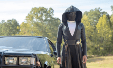 PELÍCULAS Y SERIES CON BANDAS SONORAS ESPECTACULARES EN HBO GO