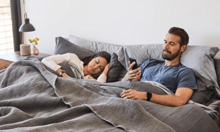 Cómo manejar mejor el estrés en tus relaciones mientras trabajas desde tu casa