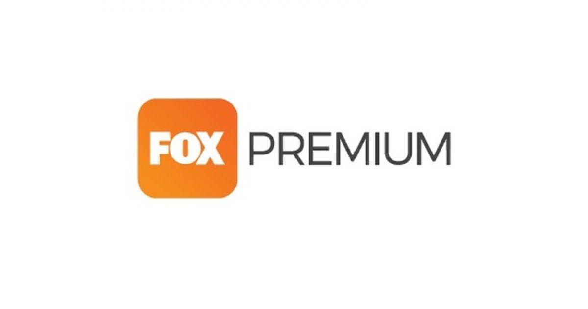 FOX PREMIUM PRESENTA SU MEGACARTELERA DE ESTRENOS DE CINE
