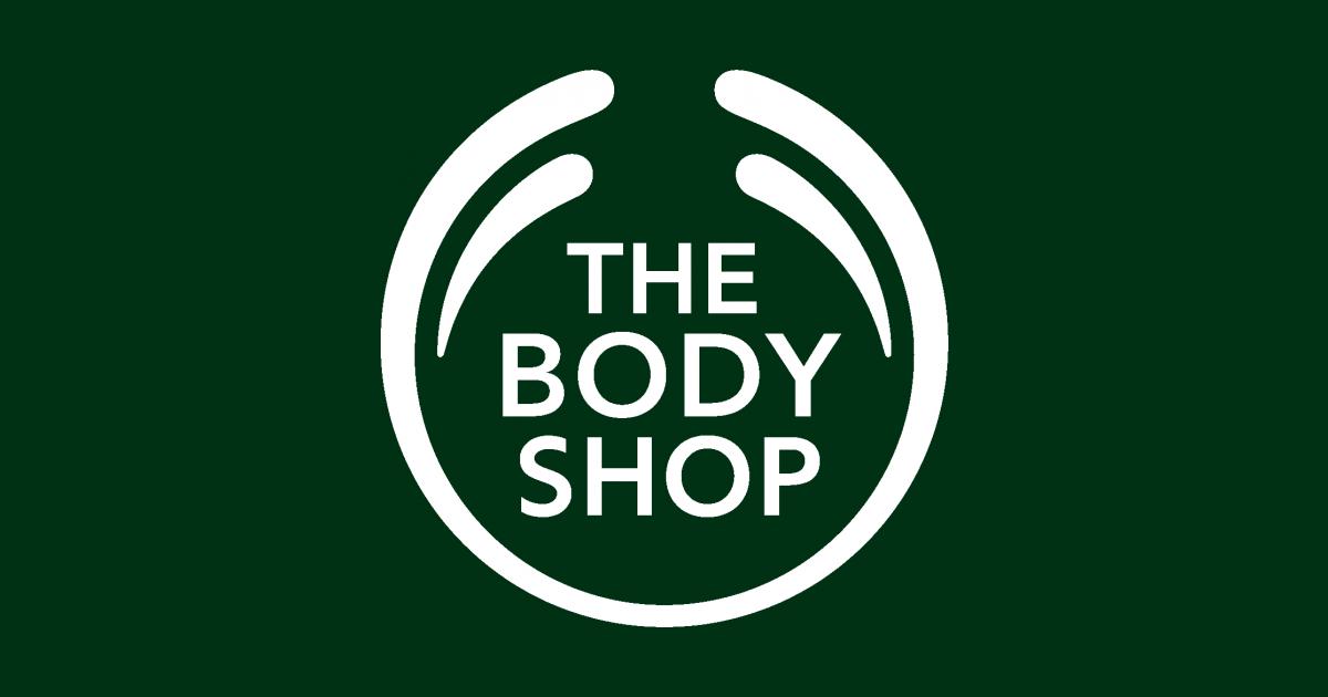 THE BODY SHOW: ADIÓS A LA PIEL GRASA CON LAS PROPIEDADES DEL TEA TREE