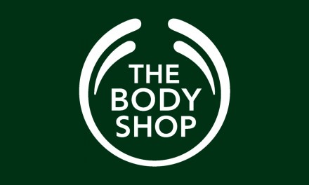 THE BODY SHOP: LLEVA LOS AROMAS DE PRIMAVERA A TU CASA