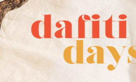 Especial Dafiti Days: Las mejores marcas con hasta 60% de descuento