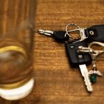 Fundación Emilia y marca nacional de pisco se unen por primera vez para concientizar acerca del consumo responsable de alcohol.