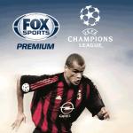 """Hincha titular"": El concurso de FOX Sports Premium que invita a una experiencia inolvidable junto a Rivaldo durante esta Champions League"