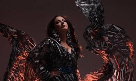 """GLORIA ESTEFAN Lanza su primer álbum en siete años BRAZIL305"""""""