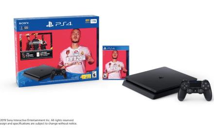 PlayStation invita a pasar en familia este 'Día del Niño' con sus imperdibles ofertas en entretenimiento