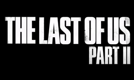 ¡Atención fanáticos de The Last of Us! Sube tu cover y participa por increíbles premios oficiales