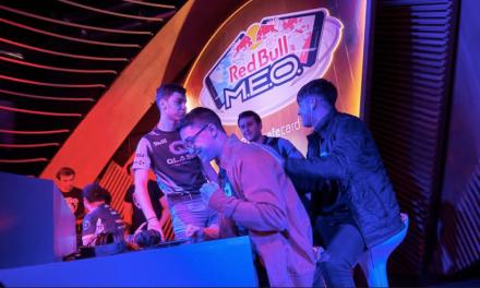 Hoy se define quién es el mejor equipo chileno de PUBG Mobile en la final de Red Bull MEO