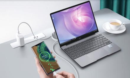 Dispositivos de Huawei se posicionan como excelentes herramientas para el teletrabajo