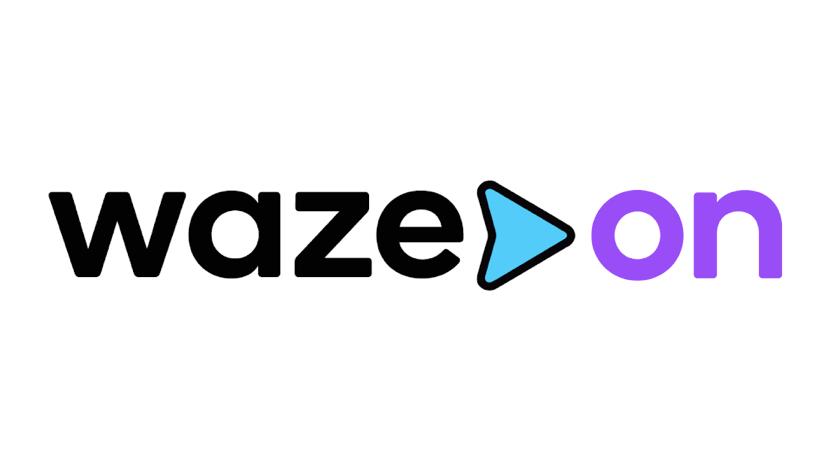 WAZE ON: Lo nuevo de Waze para evitar el tráfico