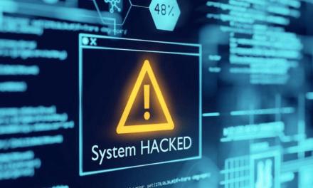 Ciberseguridad: Es momento de involucrarnos